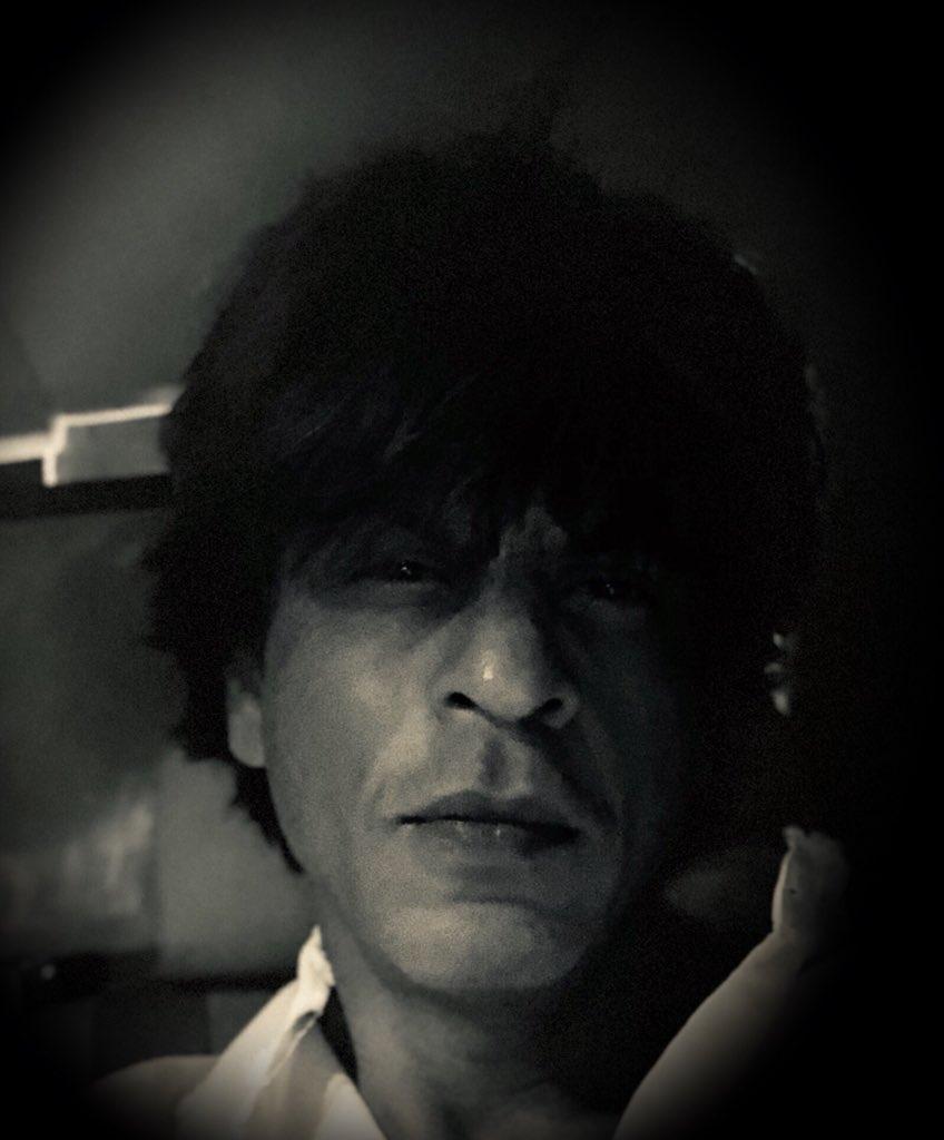 Sharukh Khan Photos