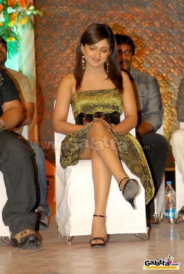 Sheela Actress Wiki