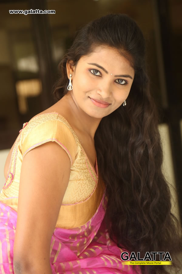 Shilpa Photos