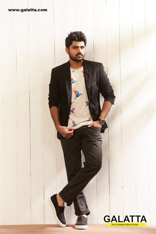 Shirish Actor Wiki