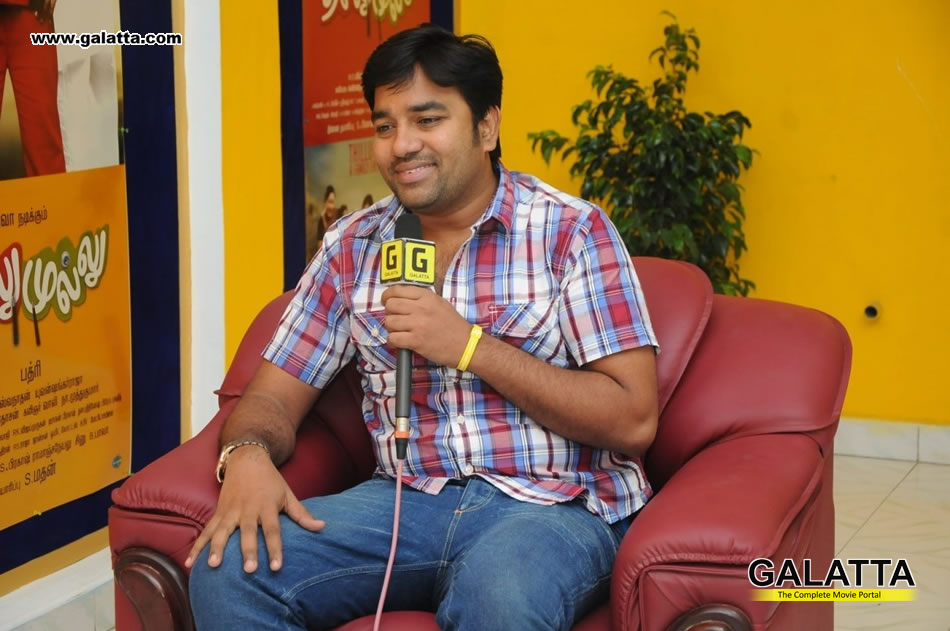 Shiva Actor Wiki