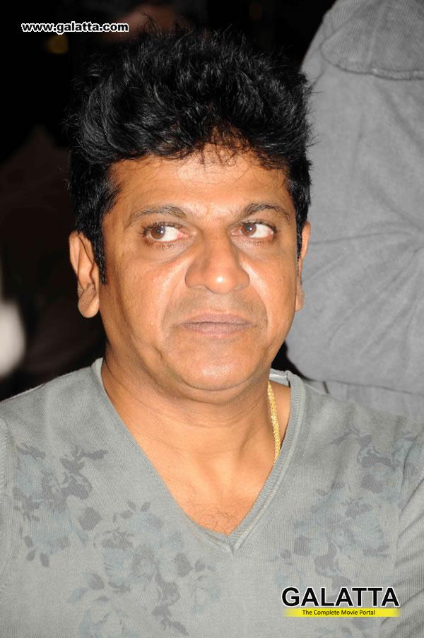 Shivaraj Kumar Actor Wiki