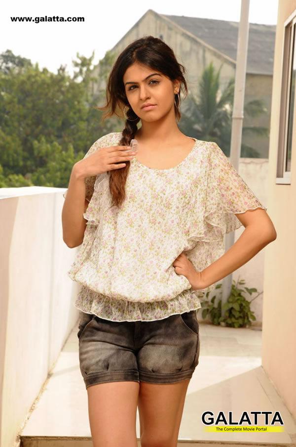 Shobha Actress Wiki