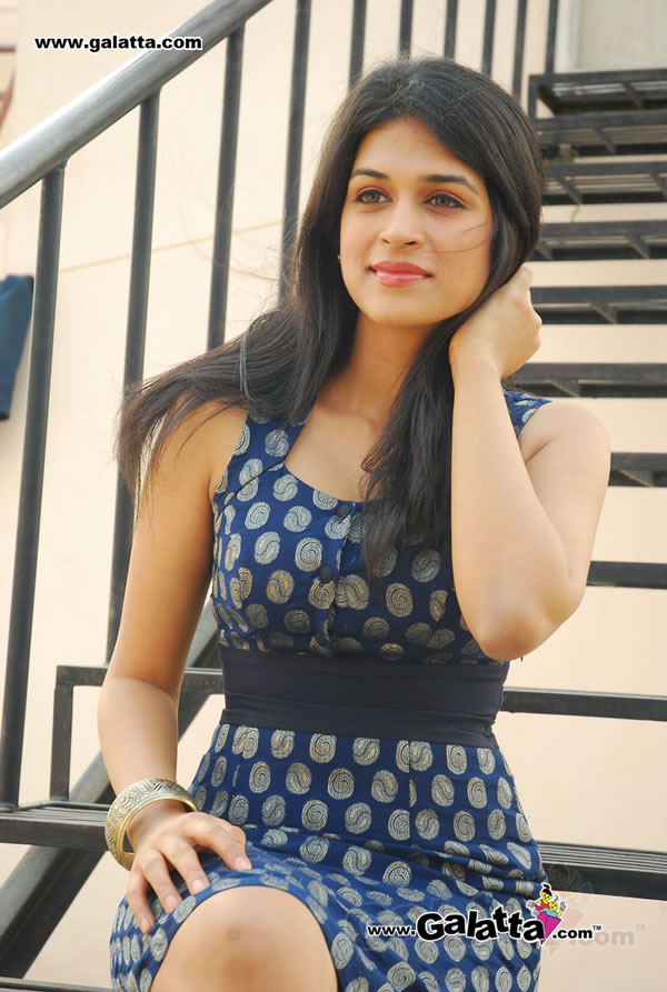 Shradda Arya Actress Wiki
