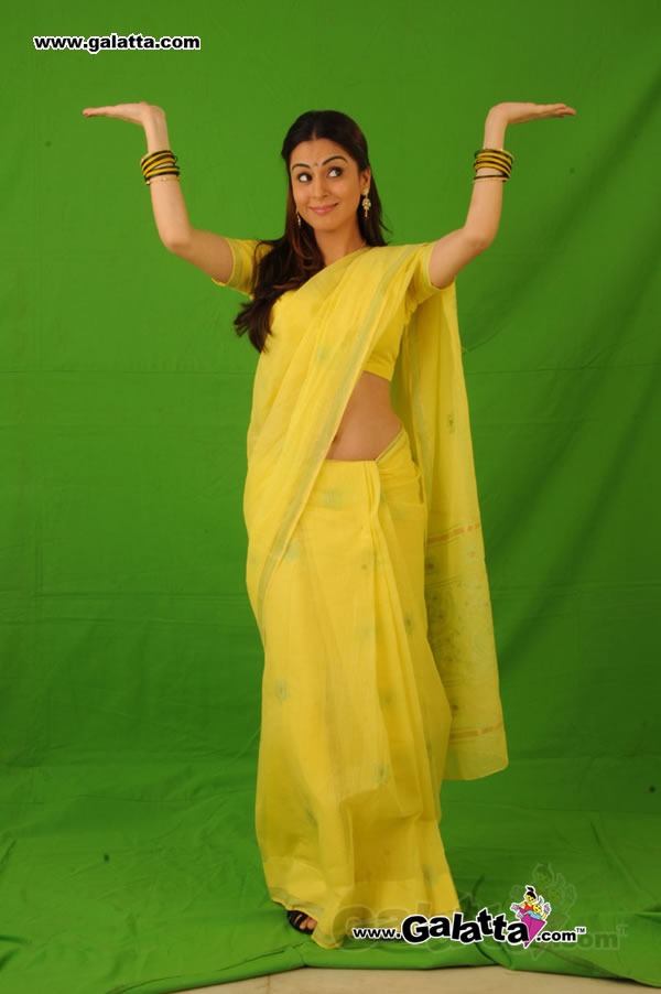 Shraddha Arya Photos
