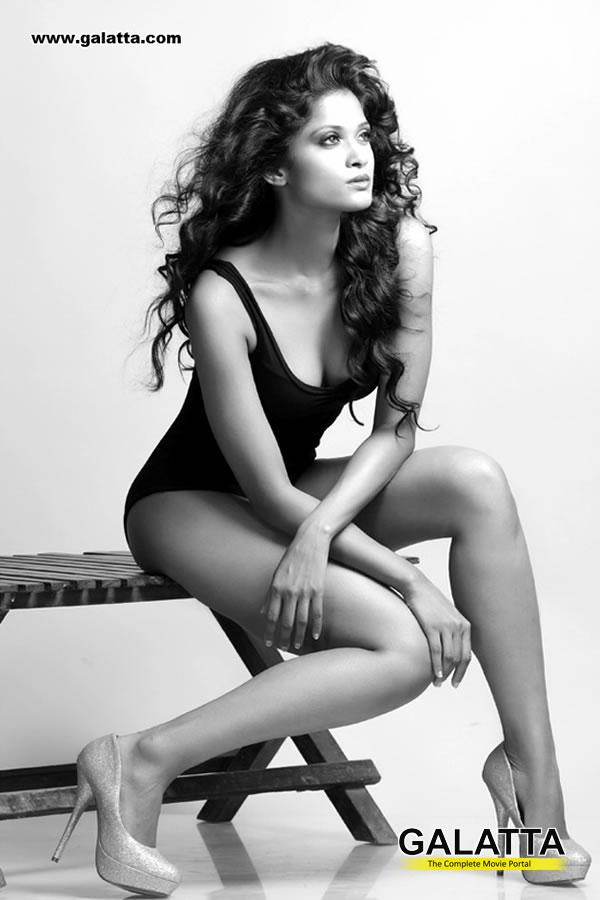 Shreya Actress Wiki