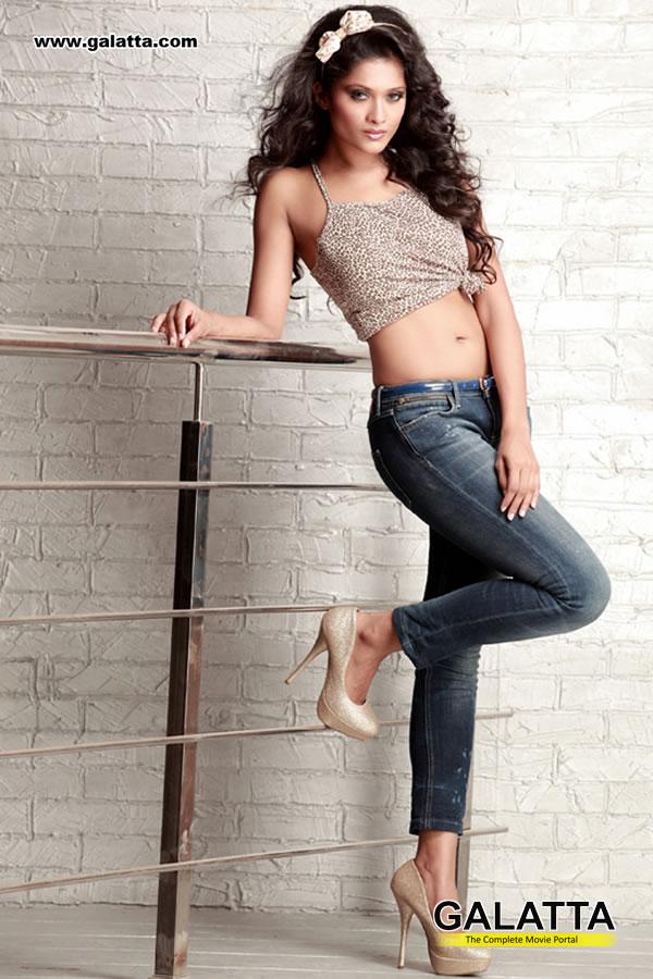 Shreya Photos