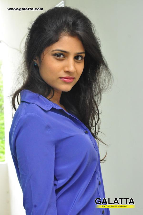 Shweta Pandit Actress Wiki