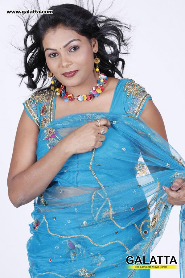 Silpa Photos