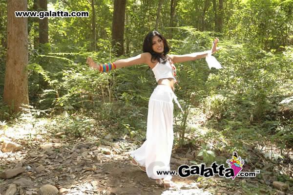 Sindhura Gadde Actress Wiki