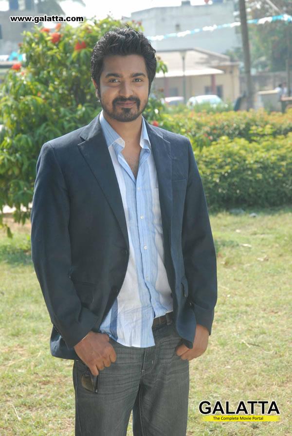 Skandha Photos
