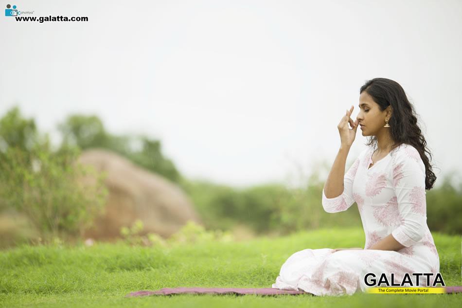 Smita Actress Wiki