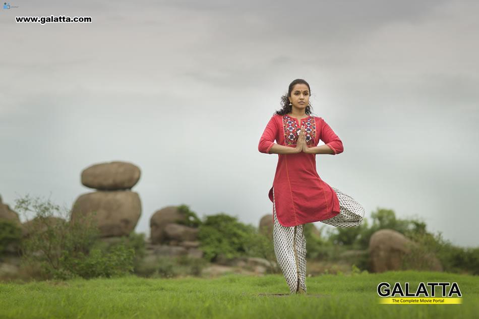 Smita Photos