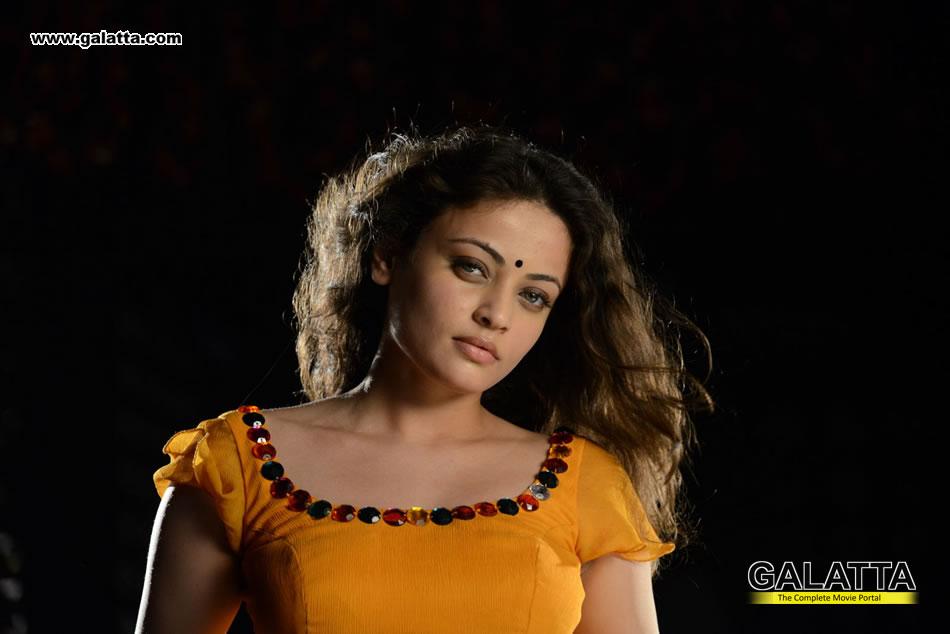 Sneha Ullal Photos