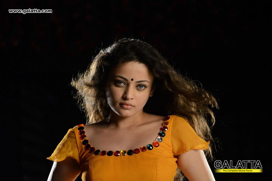 Sneha Ullal Actress Wiki