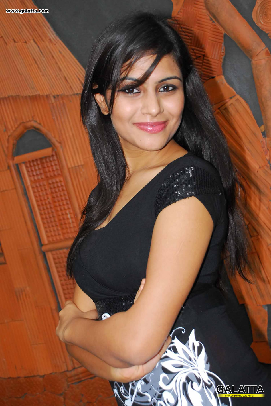 Sonu Actress Wiki