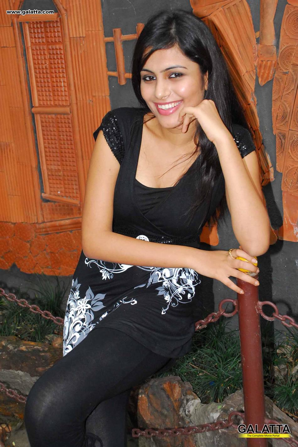 Sonu Photos