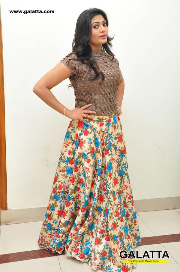 Soumya Photos