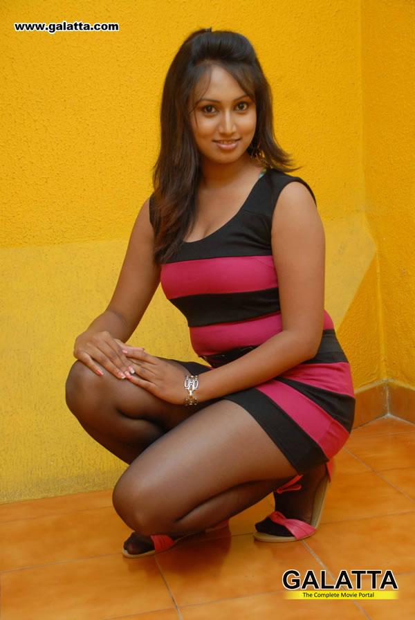 Spoorthi Actress Wiki