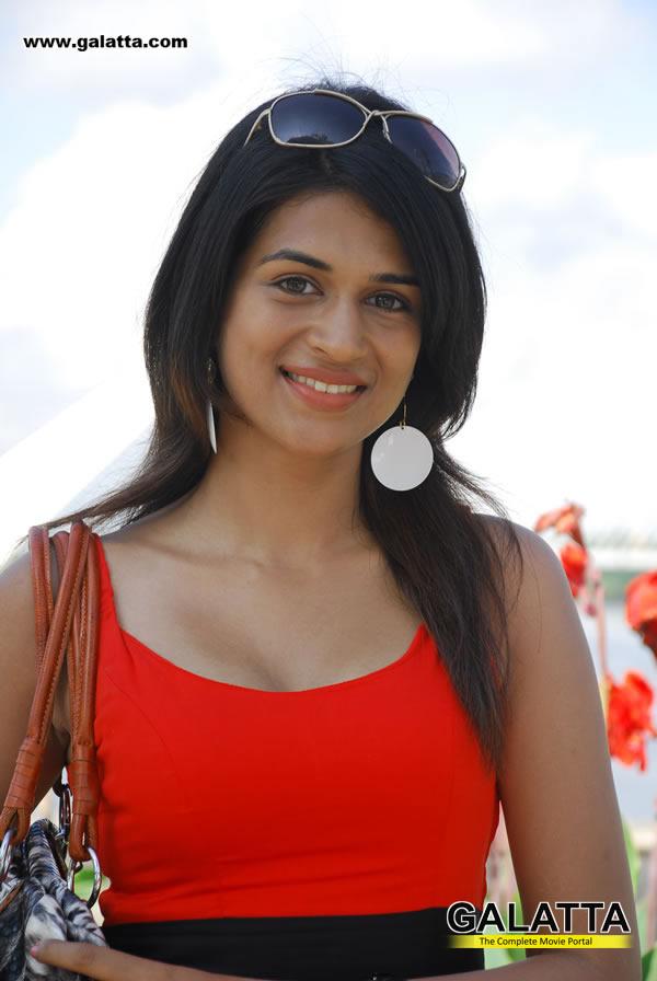 Sraddha Das Actress Wiki