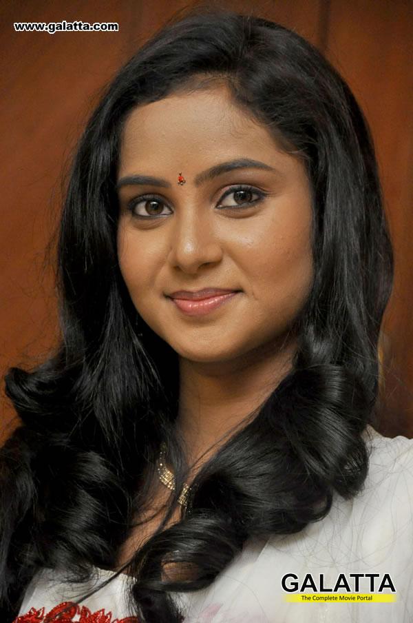 Sravani Old Actress Wiki