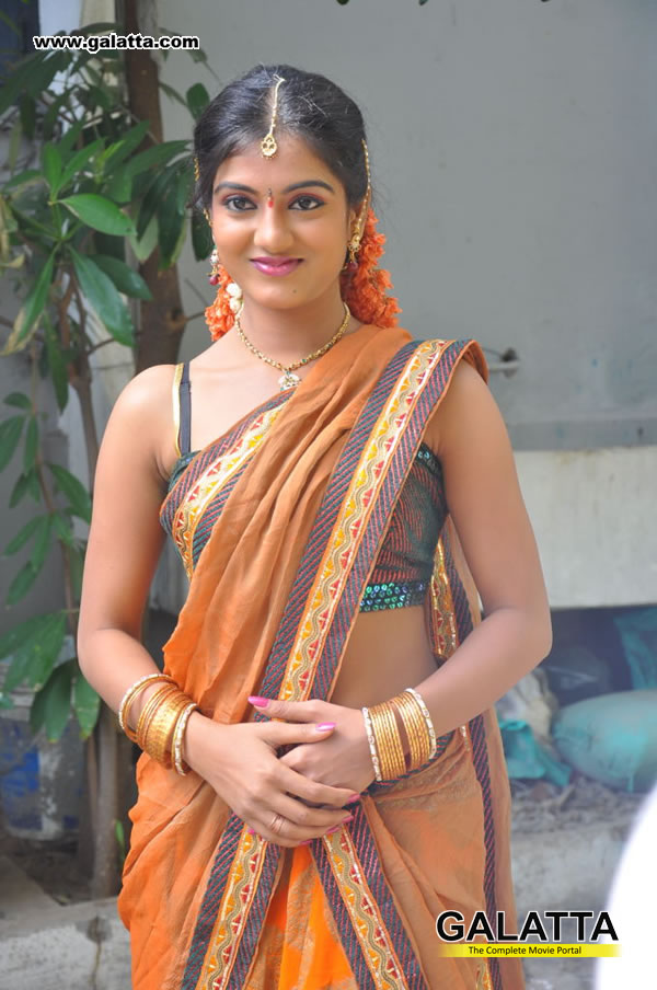 Sruthi Photos