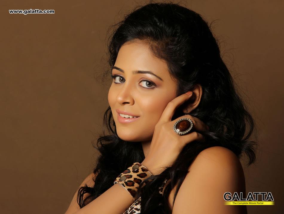 Subhiksha Actress Wiki
