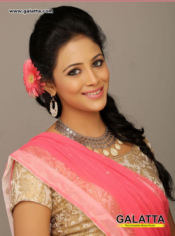 Subhiksha Photos