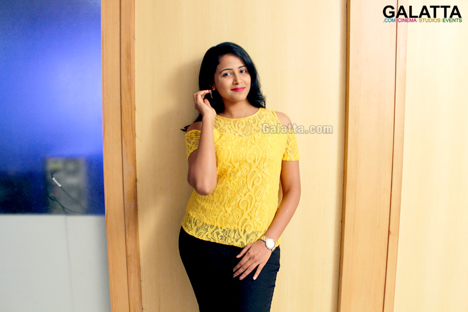 Subiksha Actress Wiki