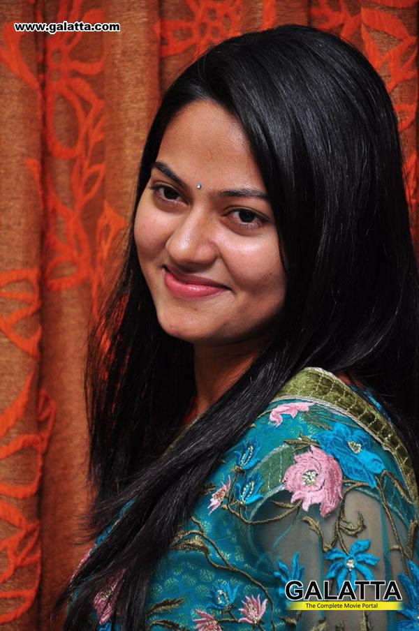 Suhasini Old Actress Wiki