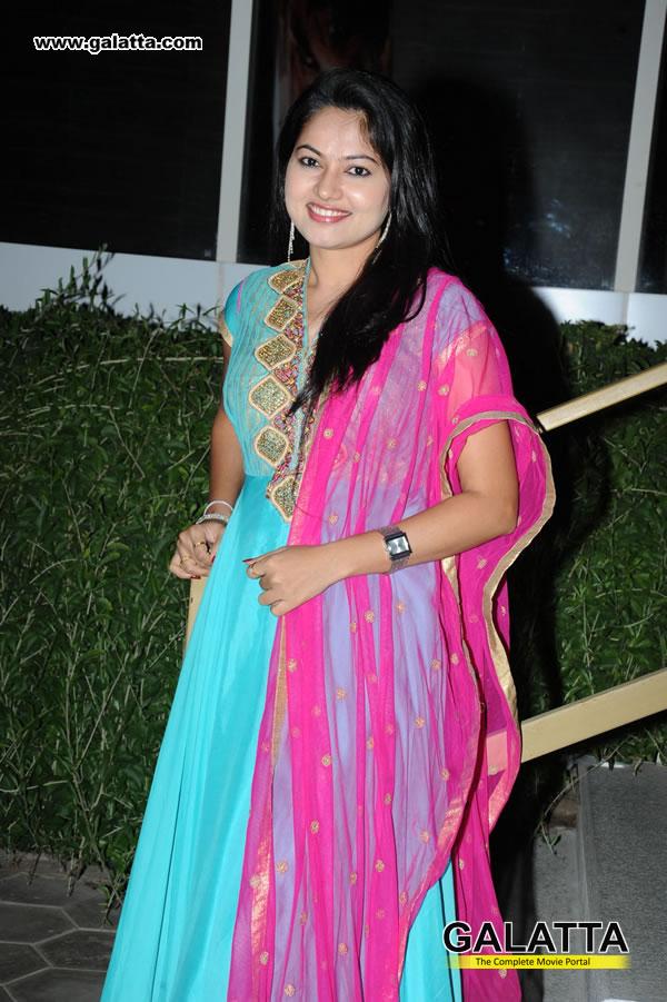 Suhasini Photos