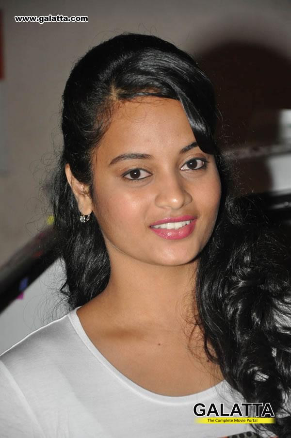 Suja Actress Wiki