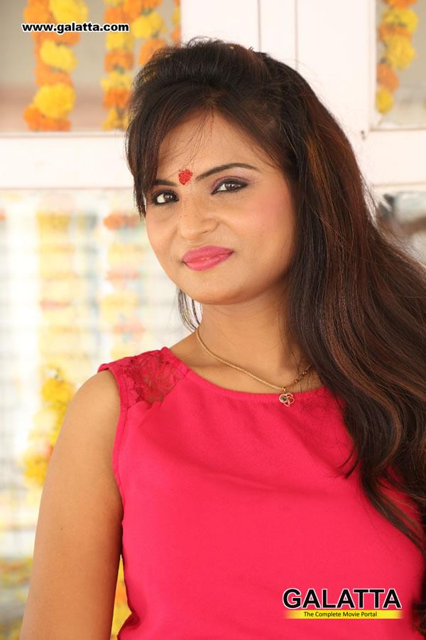 Suma Actress Wiki