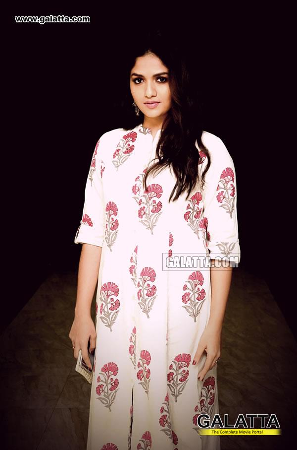 Sunaina Actress Wiki