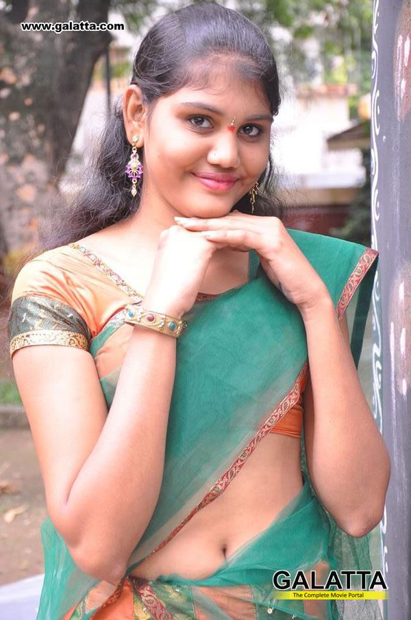 Sunitha Actress Wiki