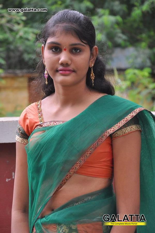 Sunitha Photos