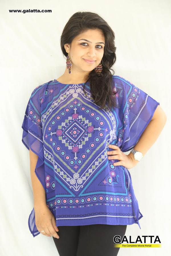 Supriya Actress Wiki