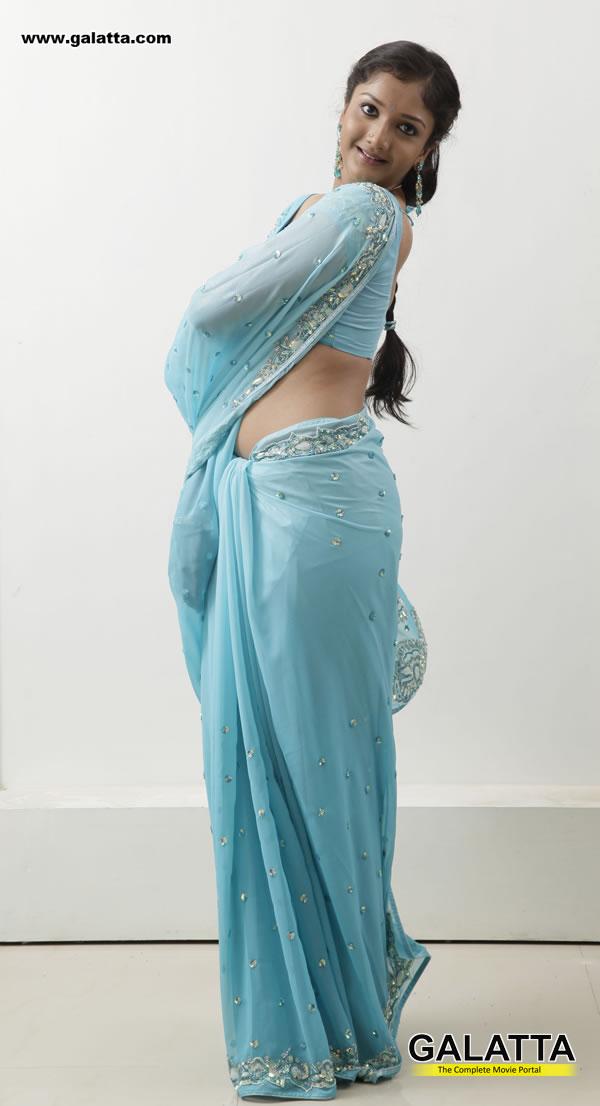 Surabhi Old Actress Wiki