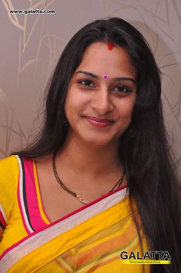Surekha Vani Actress Wiki