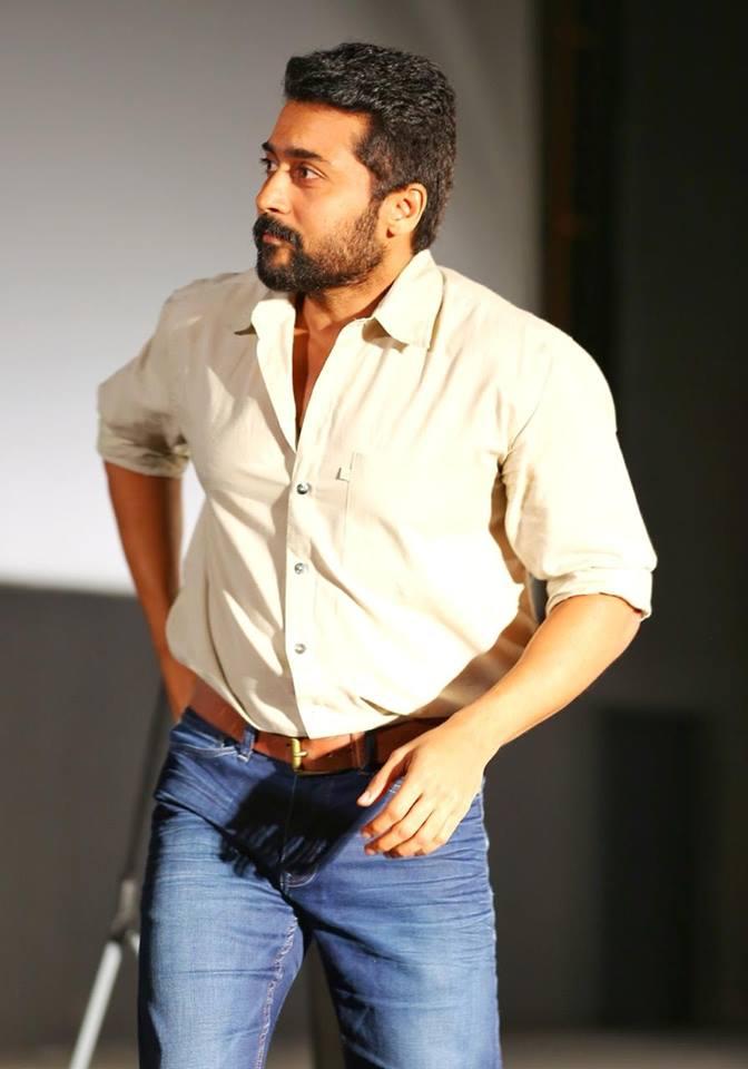 Suriya Photos