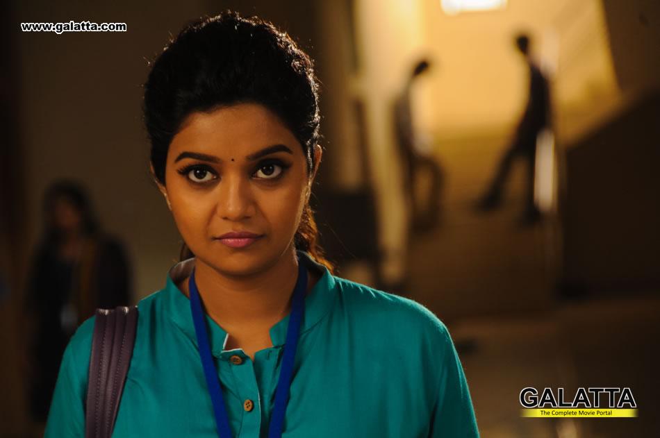 Swathi Actress Wiki