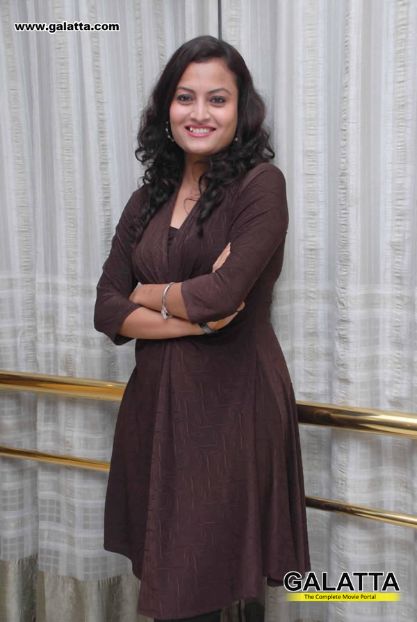 Sweatha Actress Wiki