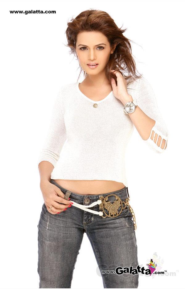 sweta Actress Wiki