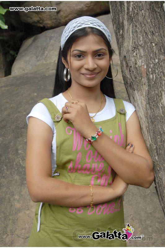 Shweta Actress Wiki