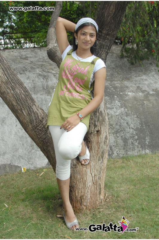 Shweta Photos