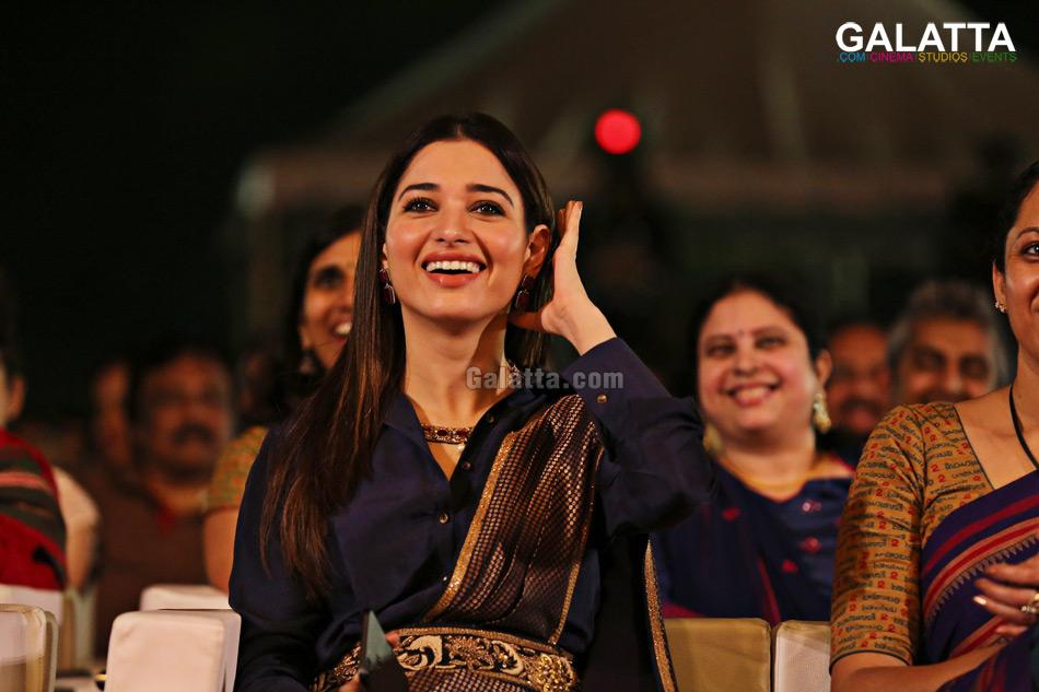 Tamannaah Actress Wiki