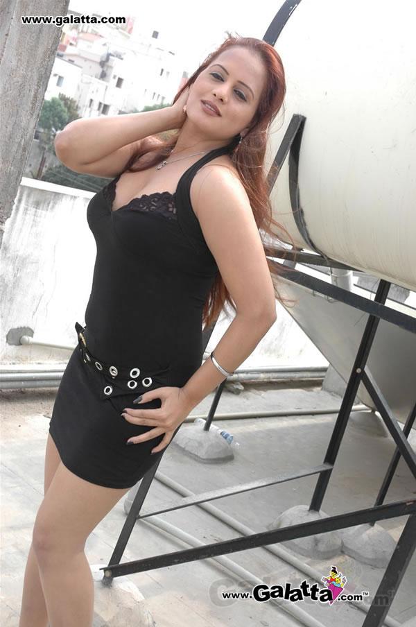 Tanisha Photos