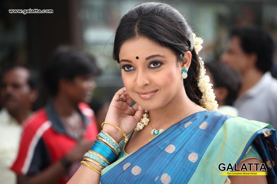 Tanushree Datta Actress Wiki