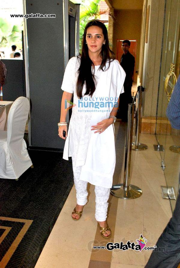 Tara Sharma Actress Wiki