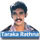 taraka rathna Photos